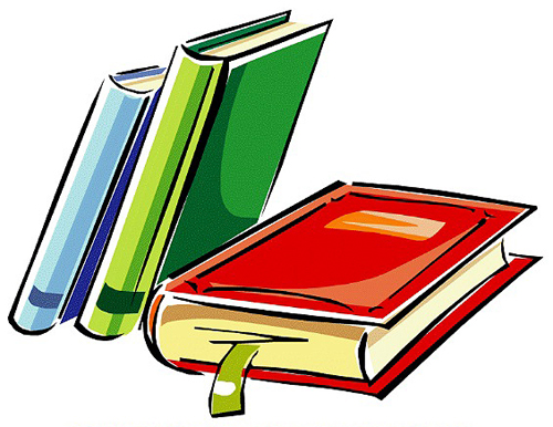 Esai Minggu: Kenapa Buku?