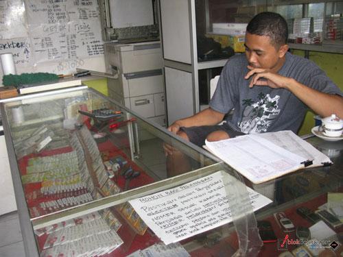 Image Result For Agen Pulsa Murah Di Bojonegoro