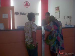 UMKM Jatim Sediakan Rp2,5 M untuk Pinjaman KSP