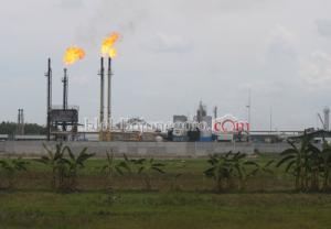 Pertamina Buka Peluang Investor untuk Bermitra