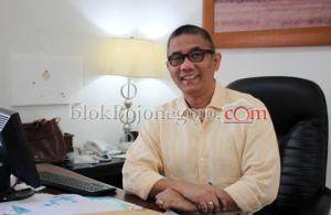 BBS: Daerah Tak Rugi, Tapi Untung yang Tertunda