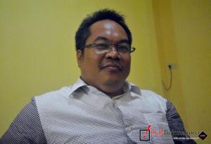 Chandra: Setahun Saya Setor Rp990 Juta ke Pemda