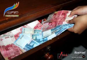 Putusan Korupsi PNPM Baureno Dibacakan Hari ini
