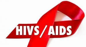 Awas...! Di Bojonegoro Meninggal Karena HIV-AIDS Terus Meningkat