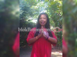 Sepekan Tak Pulang, Gadis Kapas Diduga Nge-punk