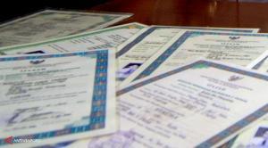 Kemenag : Ijazah Paket B Kades Tembeling Asli