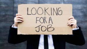 Pengangguran di Bojonegoro Capai 22.861 Orang