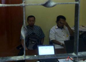 Atas Dugaan Pelanggaran Kampanye, PKS Dipanggil Panwas
