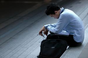 Wanita Lebih Kuat Menghadapi Situasi Stres daripada Lelaki