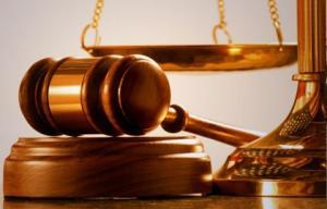 Mahkamah Agung Tolak Kasasi Kundarto