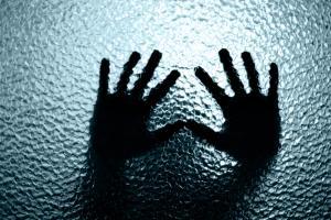 Sebulan, Empat Kasus Kekerasan Seksual Ditangani Polisi