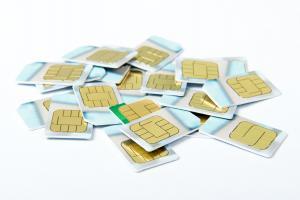 Registerasi SIM Card Benar Apa Hoax?
