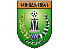 Persibo Luncurkan Logo Baru