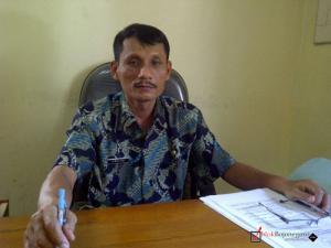 2013, Bojonegoro Tidak Dapat Jatah CPNS Umum