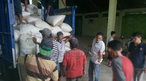 FKS Multi Agro Mulai Beli Jagung di Bojonegoro dan Tuban