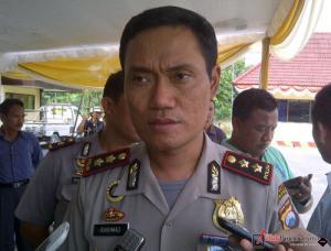 Polisi Terkendala Surat Rekomendasi dari Desa
