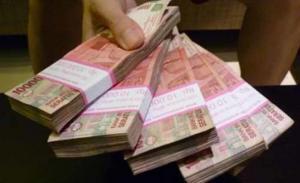 TPG Terhutang Guru Madrasah Bojonegoro Capai Rp32 Milyar