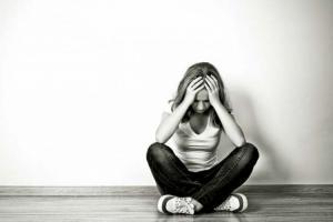 Sakit Kepala hingga Doyan Tidur, Waspadai Beragam Gejala Depresi