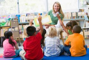Mengapa PAUD Penting Bagi Perkembangan Anak?