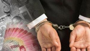Kredit Perbankan Didominasi Pedagang