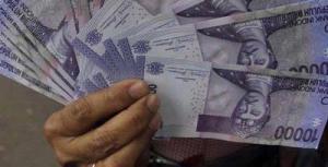 Temuan BPK , Pembelian BBM Pemkab Bojonegoro Tidak Wajar