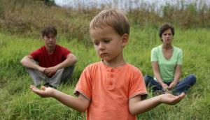 Orangtua Selingkuh, Ini Dampaknya Terhadap Anak