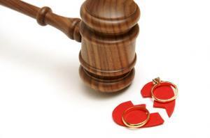 Tidak Bertanggung Jawab Dominasi Faktor Peceraian