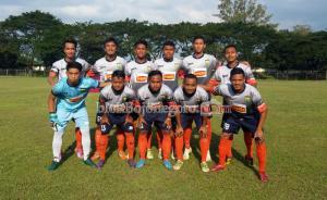 Dijamu Lamongan FC, Persibo Siap Beri Kejutan