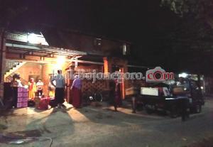 Wakaf Dibatalkan, Panti Asuhan Darul Ma'arif Terpaksa Pindah