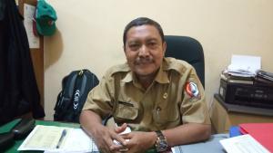 Puasa Ramdan, Dinkes Imbau Tingkatkan Pola Hidup Bersih