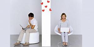 Media Sosial yang Paling Sering Dipakai untuk Selingkuh