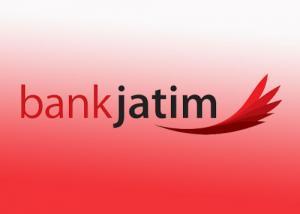 Bank Jatim Lempar Tanggungjawab ke Pemkab