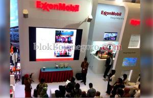 PIB Bojonegoro Perkenalkan Program di IPA Jakarta