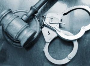 DPO Kasus Curat di Gayam Diamankan Polres Bojonegoro