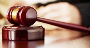 Kasus Penipuan Calon Perangkat Desa Dihentikan?