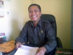 Tangani Kasus Abdul Wakhid 6 Jaksa Dilibatkan