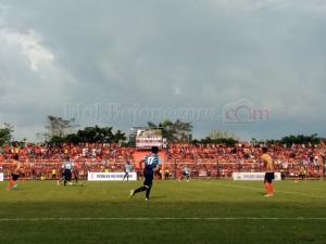 Enam Pemain Sudah Dikantongi Pelatih Persibo Bojonegoro