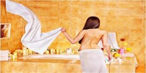 Bahaya Mencukur Rambut Kemaluan Sebelum Berhubungan Seks