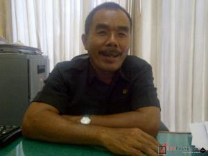 KPUD Bojonegoro Tunggu Jawaban KPU Pusat