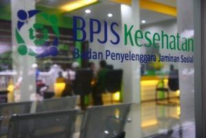 JKN-KIS Wujud Gotong Royong Implementasi Pancasila