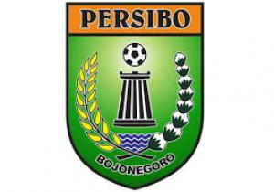 Semua Pengurus Persibo akan ke Kongres