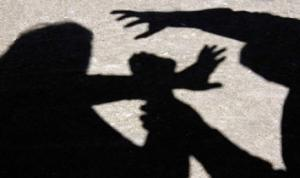 SP Minggat, Kakek-Nenek Bingung Ditanya Polisi