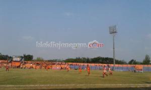 Pelatih PSID Jombang: Tim Kami Mentalnya Down