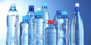 Air Mineral Juga Punya Masa Kadaluarsa