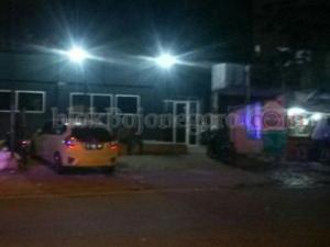 Usai Verifikasi, GDK Kini Berstandar Hotel Bintang Tiga