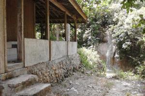 Wali Gotong Dipercaya Masih Keturunan Angling Dharma