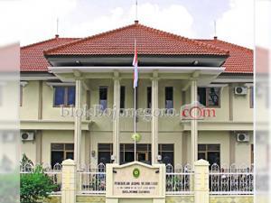 1.077 Perceraian di Bojonegoro Karena Faktor Ekonomi