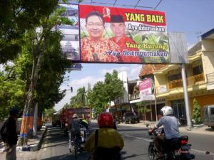 PAN: Partai Koalisi Harus Setuju Rencana Toto II