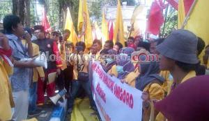 Sepakat PKI Haram di Indonesia