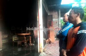 Pemilik Mey Jaya Syok